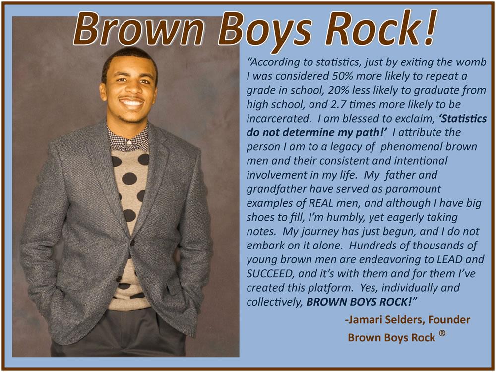 brownbabyrocks-quote